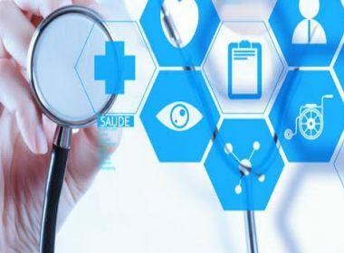 Prefeitos vão debater modelo de regulação e pactuação de saúde no UPB Debate