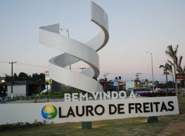 Greve geral: trabalhadores vão fechar entrada e saída de Lauro de Freitas na sexta