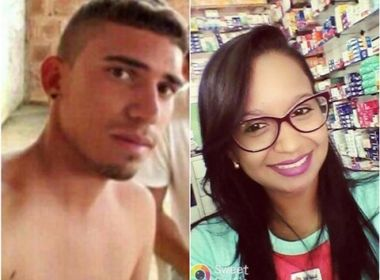Pindobaçu: Acusado de matar jovem é preso; corpo de vítima é enterrado nesta quinta