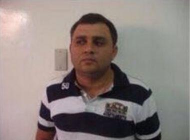 Líder de quadrilha que atacou agência em Lapa morre em confronto com PMs