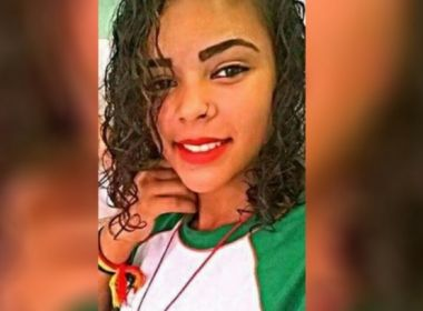 Eunápolis: Adolescente é morta por engano em ataque dentro de bar