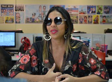 Itabuna: Homem é esfaqueado após confusão com amigos e marido da cantora Tays Reis