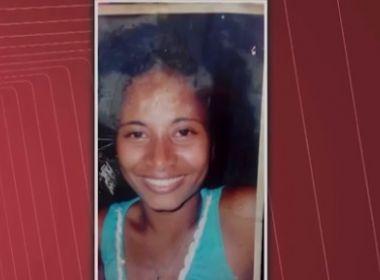 Ibirapitanga: Mulher morta após descobrir estupro contra filha é enterrada