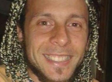 Chapada: Bombeiros encontram ossada que pode ser de espanhol desparecido em 2015