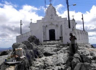 Estiagem: Monte Santo e mais quatro aumentam lista de cidades em emergência