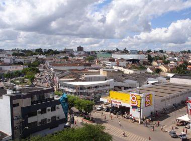 Alagoinhas vai ganhar Faculdade de Medicina e hospital municipal