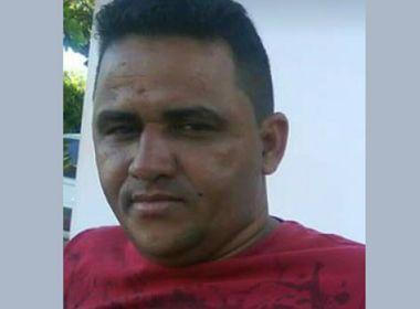 Corretor é preso suspeito de agiotagem e estelionato contra aposentados na Bahia