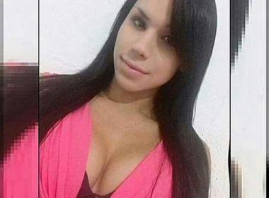Presidente Dutra: Transexual tem infecção e precisa ser transferida para Salvador