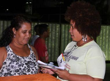Feira: Micareta terá ação de combate ao racismo