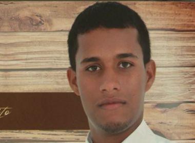 Conquista: Corpo de engenheiro desaparecido é encontrado; Irmão é principal suspeito