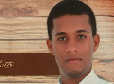 Conquista: Acusado diz que matou irmão por família 'gostar mais' de vítima