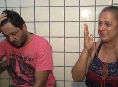 Prado: Júri absolve pai em caso de morte de bebê que caiu de caminhonete