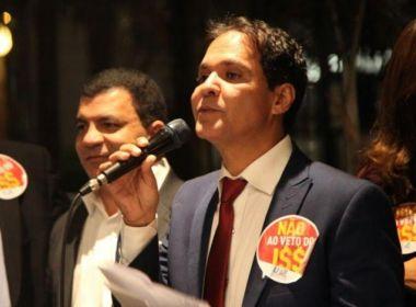 Reunião da UPB em Brasília culmina no fechamento de agendas municipalistas