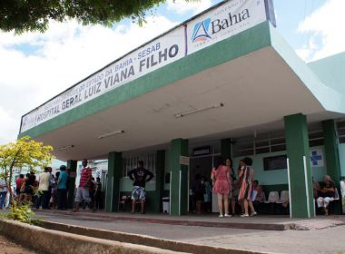 TJ-BA determina que Estado deve garantir funcionamento de Hospital Geral em Ilhéus