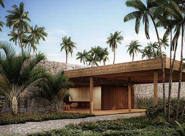 Porto Seguro: Desembargadora suspende empreendimento de luxo por invasão de terra