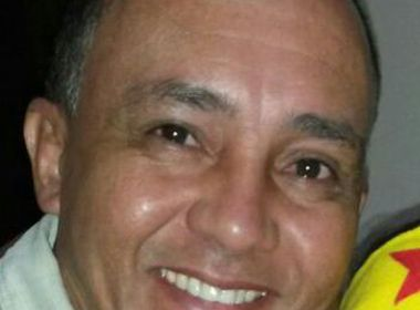 SAJ: De folga, soldado morre baleado ao tentar impedir roubo de celular em rua
