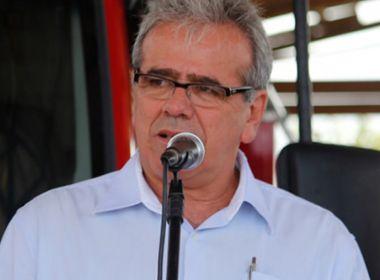 Teixeira de Freitas: Ex-gestor e ex-vice são condenados pela segunda vez a inelegibilidade