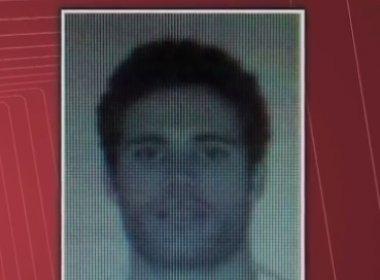 Ilhéus: Jovem morto com barra de ferro teve corpo queimado e esquartejado, diz Polícia