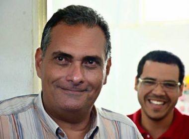 Ilhéus: Acusados de rombo em secretaria têm liberdade negada e seguem em presídio