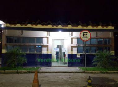 Itabuna: Polícia investiga caso de estupro coletivo contra estudante de 14 anos