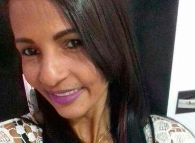 Conceição do Jacuípe: Homem diz que tiro que matou namorada foi 'acidental'