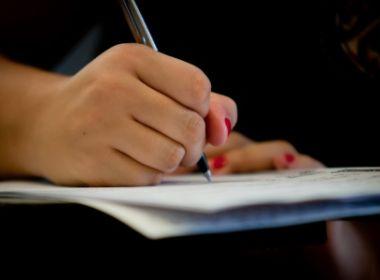 MP-BA e Município de Irecê firmam TAC para realizar concurso público