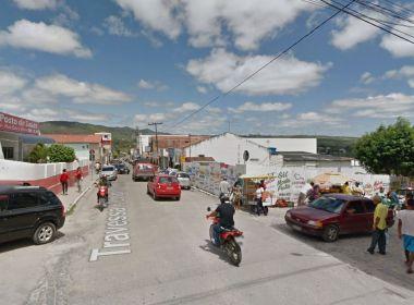 Campo Formoso: Homem é preso suspeito de estuprar filhas de 14 e 17 anos