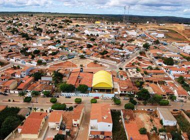Presidente Jânio Quadros: Emergência por estiagem é reconhecida pela União