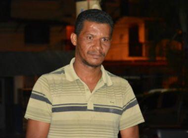 Conquista: Pastor acusado de envolvimento em morte de 2 mulheres sai de presídio