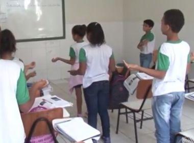 Porto Seguro: Promotoria tenta reverter lei que autoriza leitura da Bíblia em escolas
