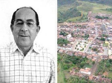 Tapimurá: Ex-gestor é condenado e multado pela Justiça Federal por fraude em licitações