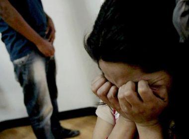 Mucuri: Após palestra em escola, PM prende professor suspeito de abuso sexual