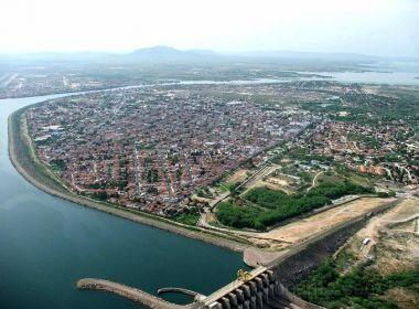 Paulo Afonso: Ação judicial contra a Bahia pode fazer cidade perder 30% de território