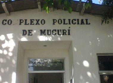 Mucuri: Vítima de estupro disse que professor oferecia aulas para se aproximar dela