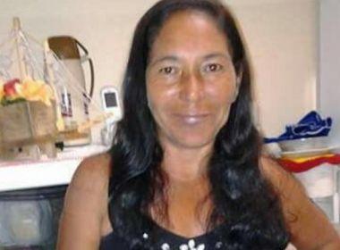 Guaratinga: Homem mata mulher a pauladas por ciúmes e é encontrado morto depois