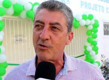 Cruz das Almas: Prefeito critica declaração de secretário de Mutuípe