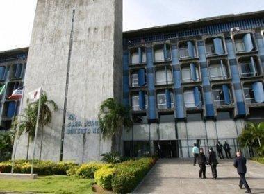 TCE desaprova contas de unidades da Sedes e multa gestores