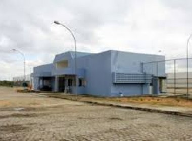 Nordeste: MPCs pedem auditorias no sistema penitenciário nacional