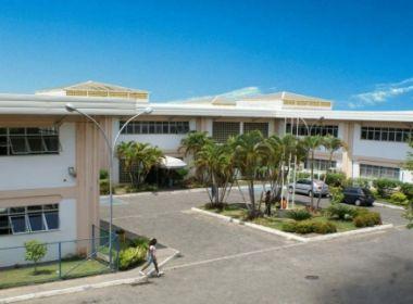 TCE reprova contas do Instituto Anísio Teixeira de 2009; gestor terá que devolver R$ 35 mil