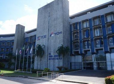 Contas de convênios são desprovadas pelo TCE e gestores terão que devolver R$ 463 mil