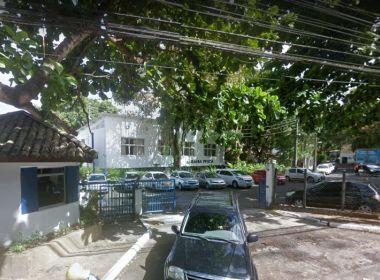 TCE realizará Auditoria Especial para analisar contratos entre Bahia Pesca e Cátedra
