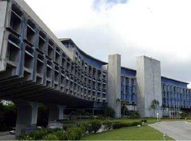 TCE reprova contas de cinco convênios com o governo do Estado
