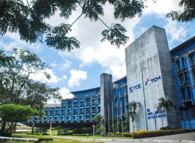 TCE desaprova contas de Piripá, multa ex-prefeito e determina devolução de R$130 mil
