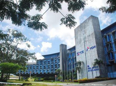 TCE-BA reprova contas de convênios das gestões de St. Bárbara, Paripiranga e Iguaí