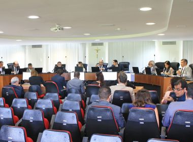 TCE-BA aprova cálculos de rateio do ICMS para municípios baianos