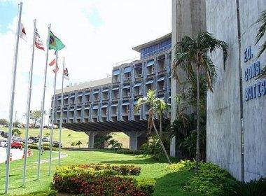 TCM rejeitou contas de 103 prefeituras; nenhuma foi aprovada sem ressalvas