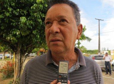 Itamaraju: TCM volta a multar prefeito por irregularidades em licitação