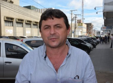 Boa Nova: TCM determina representação no MP-BA contra prefeito por nepotismo