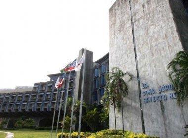 Juntos, políticos fichas sujas foram condenados a devolver mais de R$ 35 milhões na Bahia