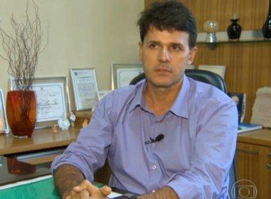 Itaberaba: Prefeito é punido por irregularidades na contratação de mão de obra